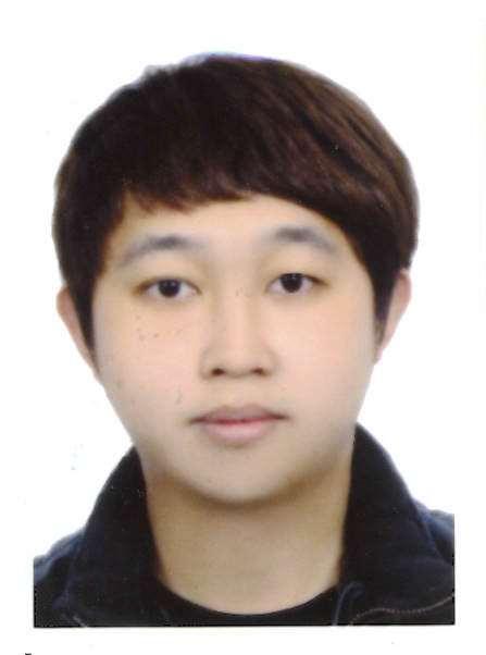 代表陳孝融