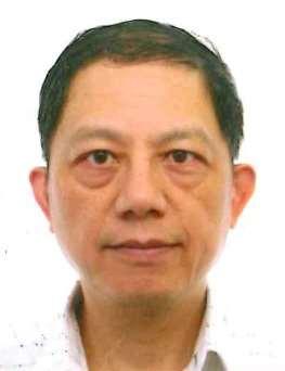 Wang-Kun-long